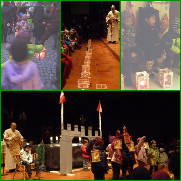 2011-10-11.jpg