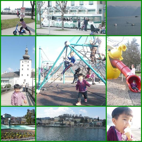 2012-03-25.jpg